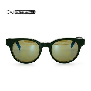 Dior Homme Sunglasses BLACKTIE182S HZE3U 50 20 145